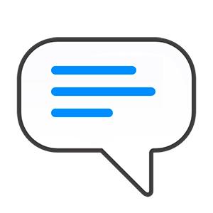 Комментарии вконтакте и фейсбук на wordpress сайте