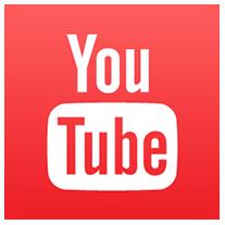 Как скачать видео с компьютера на телефон через usb кабель - 002